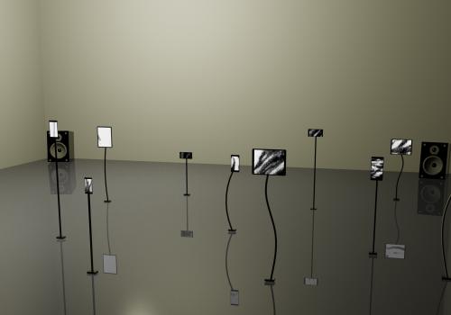 Simulation-Vue ensemble01-cadré
