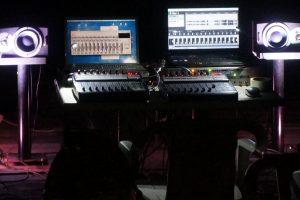 studio-hapax-petit04
